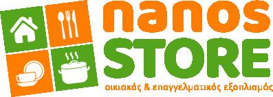 NANOS-STORE.GR